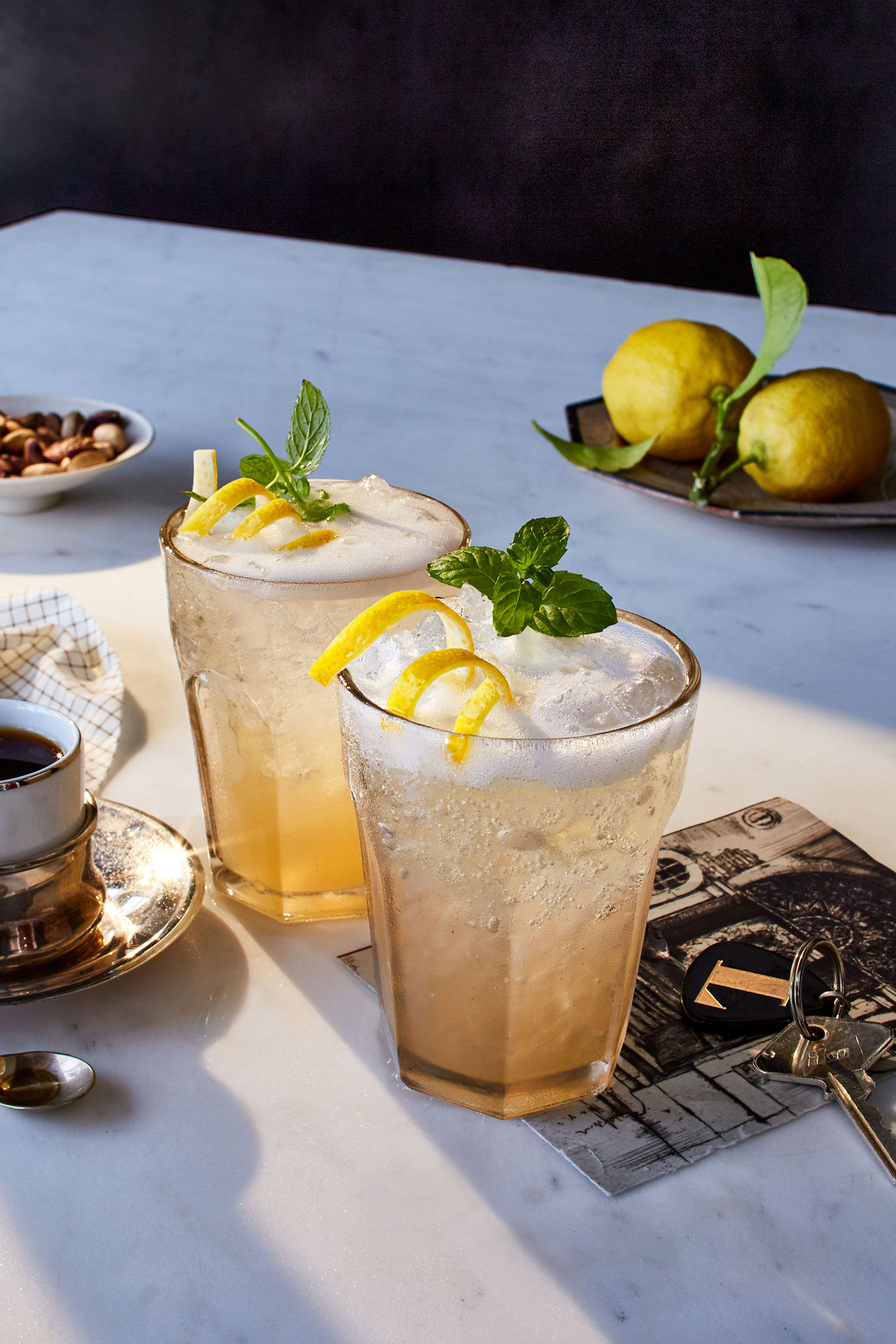 ED_Champagne_BlackTea_Lemon_frontgarnish_088